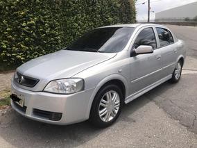 Chevrolet Astra Sedan 2.0 Elegance Flex Power Aut. 4p 2005