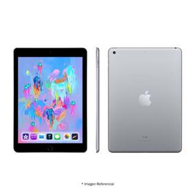 Nueva Apple Ipad 9.7 Early 2018 128gb Wifi