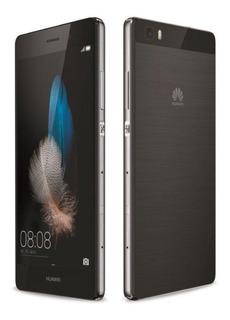 Huawei P8 Lite 16gb 2gb Ram 13mp Tienda