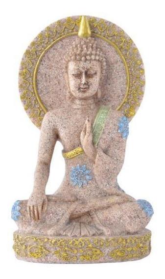 Arenito Abstrato Mão Esculpida Estátua Escultura Estatueta