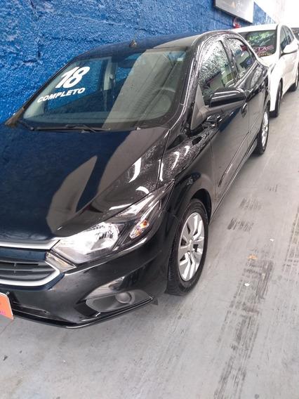 Chevrolet Prisma Lt 1.4 Com My Link