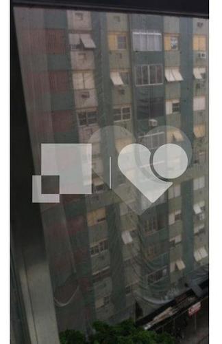 Apartamento-porto Alegre-centro | Ref.: 28-im414726 - 28-im414726