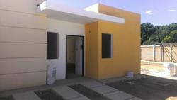 Casa Campo (preventa)