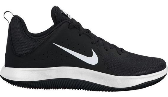 Tênis Nike Air Behold Low Ii Original + Nf