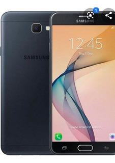 Celular Samsung Galaxy J5 Prime!!
