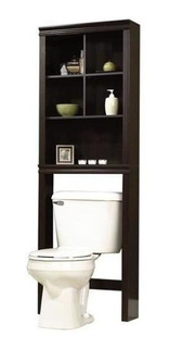 Gabinete Para Baño 414573