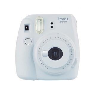 Camara Instantanea Instax Mini 9 Humo