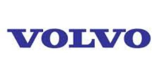 Imagem 1 de 1 de Parâmetros Especial Volvo Fh4