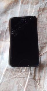 Nokia Lumia 630, 8gb, 4,5 Polegadas, 5 Megapixels, Windows 8