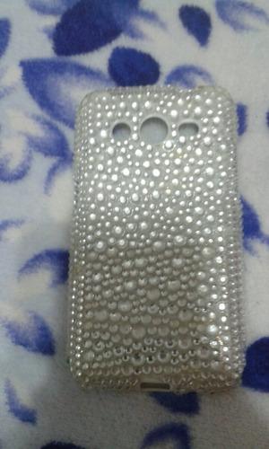 Galaxy Core Duos 355 2