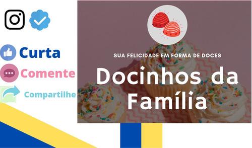 Crio Logou E Publicações Para Seu Negócio Online