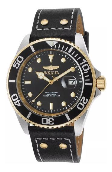 Reloj Invicta Pro Diver 22074