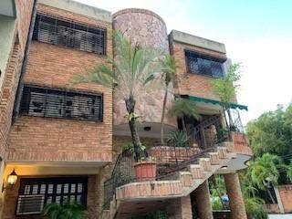 Townhouse La Chimenea Valencia