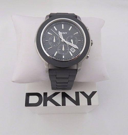 Relógio Dkny Mod. Ny1492