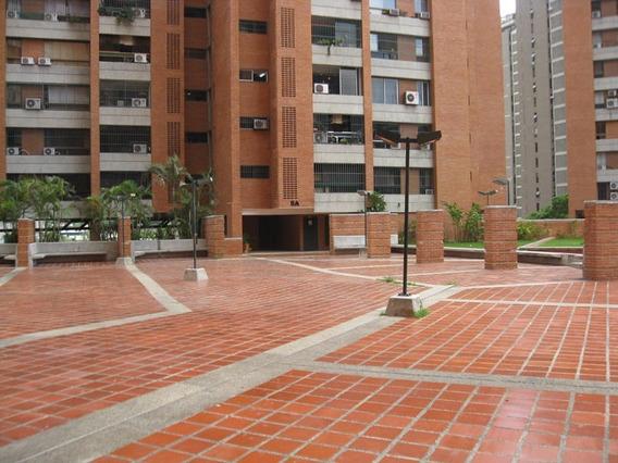 Apartamentos En Alquiler Mls #20-9435 ! Inmueble A Tu Medida