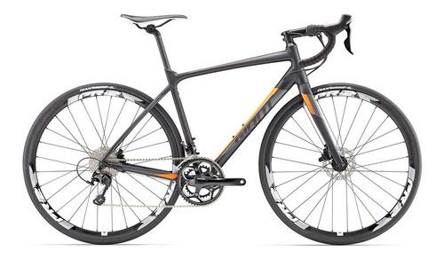 Bicicleta Giant Contend Sl1 Disc