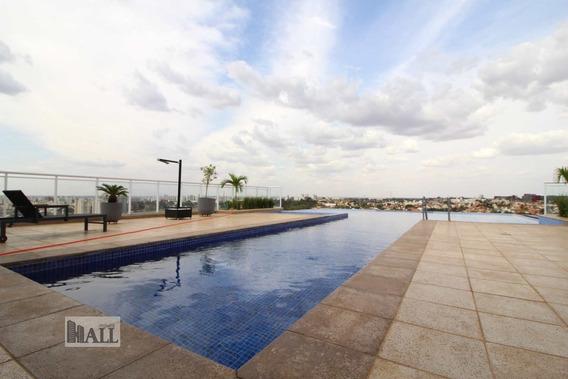Apartamento, Jardim Tarraf Ii, São José Do Rio Preto - R$ 650 Mil, Cod: 6470 - V6470