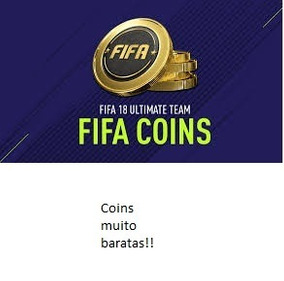Fifa Ut Coins - Fifa 19 (xbox One)
