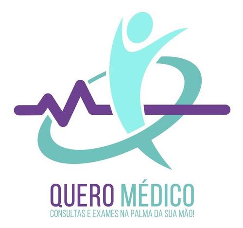 Vendo Plataforma De Marcação De Consultas Médicas