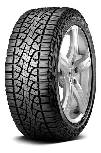Cubierta 245/65/17 Neumatico Pirelli Atr