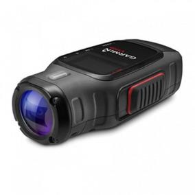 Câmera Garmin Virb Hd Action Standard