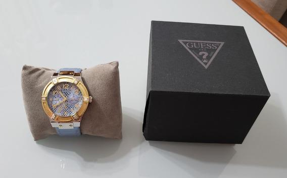 Relógio Feminino U0289l2 - Guess