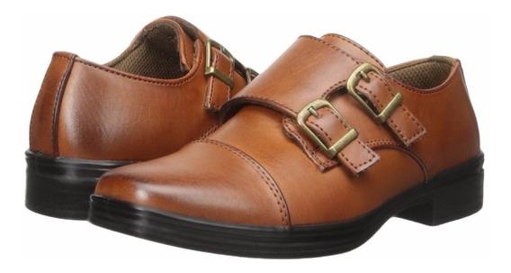 Zapatos Niño Deer Stags Kids Comfort