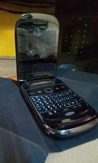 Celular Blackberry Edición Especial Colleccion 2010 Retro