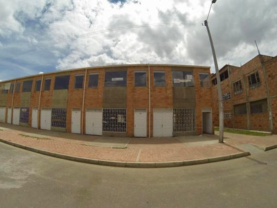 Local Comercial Venta Santa Maria Mls 18-128 Rbc