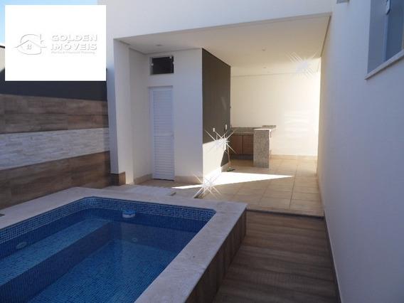 Casa - Ca00059 - 4298733