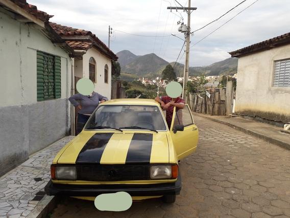 Volkswagen Passat Ls 1.5