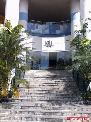 Sky Group Atenea Vende Consultorio Medico Urològico La Viña