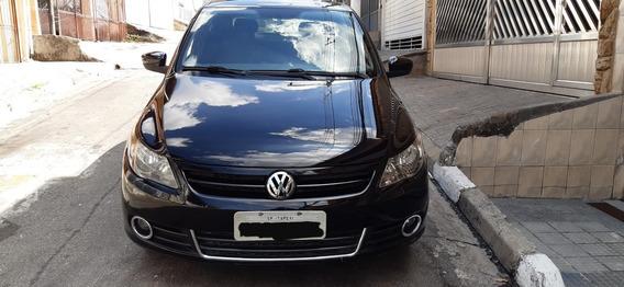 Volkswagen Gol 2013 1.0 Trend Total Flex 5p