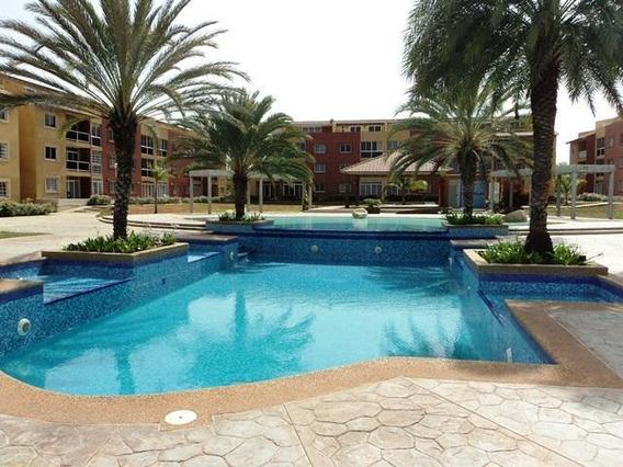 Apartamento Av. Luisa Caceres De Arismendi. 0424 8255686