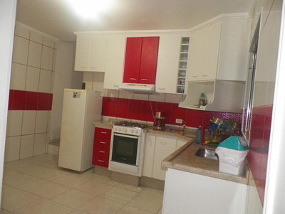 Casa Em Jardim Meu Recanto, Francisco Morato/sp De 125m² 2 Quartos À Venda Por R$ 220.000,00 - Ca202954