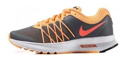 Tênis Nike Air Relentless 6 Msl
