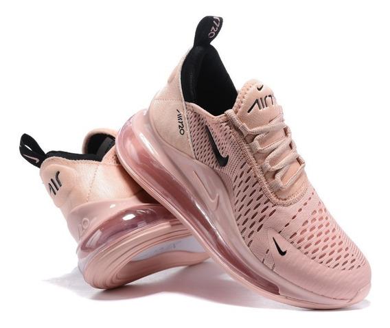 Zapatillas Nike Air 720 Para Mujer