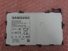 Bateria Tablet Original Samsung P68000 Sp397281a