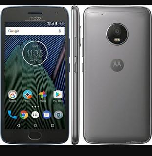 Motorola Moto G5 Plus 32gb Nuevo