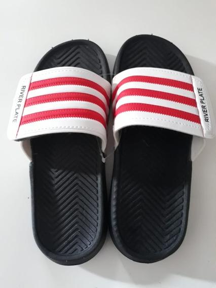 Adidas Superstar Talla 35 Ropa y Accesorios en Mercado