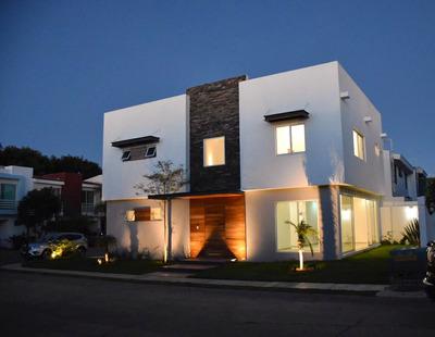 Hermosa Casa En Venta Valle Esmeralda (zona Real Valle Real)