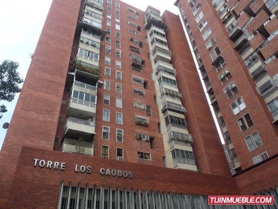 Apartamentos En Venta Cam 13 Dvr Mls #18-12372--04143040123