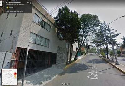 Departamento En Paseo Del Pregonero, Colina Del Sur