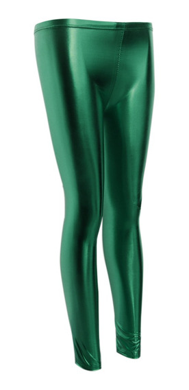 Pantalon Piel Sintetica Mujer Mercadolibre Com Mx