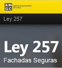 Habilitaciones Comerciales Ley 257 Solicitud De Planos