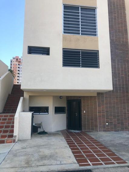 Venta De Townhouse En Valencia Zp 418650