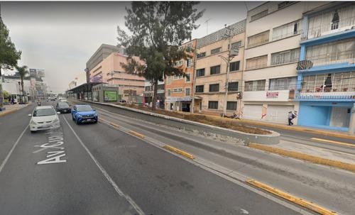 Imagen 1 de 7 de Centrico Departamento En La Narvarte Oriente Cdmx   Jls
