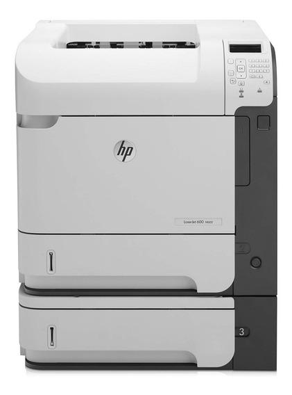 Impresora Hp Laserjet Enterprise 600 - M602x