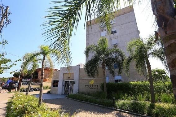 Apartamento Em Cavalhada Com 2 Dormitórios - Lu268346