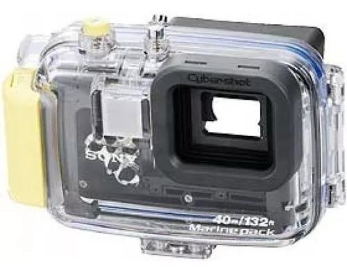 Caixa Estanque Sony Cyber Shot T100, T25, T20 Mpk Thd 40m